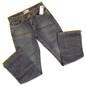 Tommy Hilfiger Flare Jeans